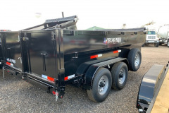 Dump-trailer-27834-back-side