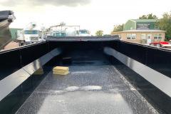 Dump-trailer-27834-inside