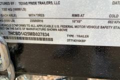 Dump-trailer-27834-sticker
