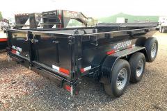 Dump-trailer-27835-back-side