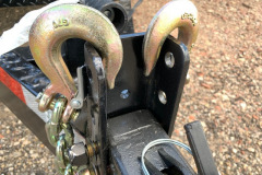 Dump-trailer-27835-chain