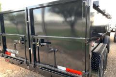 Dump-trailer-27836-back
