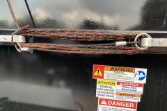 Dump-trailer-27836-rope