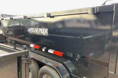 Dump-trailer-27836-side