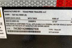 Dump-trailer-27836-sticker