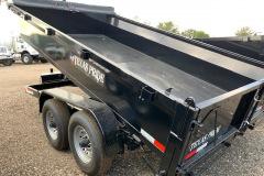 Dump-trailer-27837-back-side