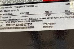 Dump-trailer-27837-sticker