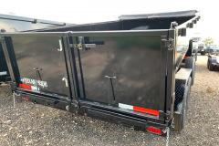 Dump-trailer-27838-back