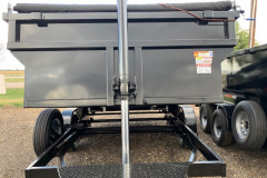 Dump-trailer-27838-front-B