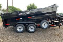 Dump-trailer-27838-side