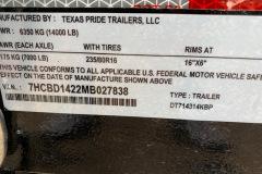 Dump-trailer-27838-sticker