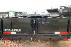 Dump-trailer-27839-back