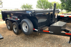 Dump-trailer-27839-side