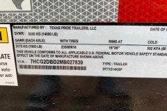 Dump-trailer-27839-sticker