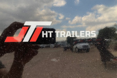 Trailer-2110-HT-Logo