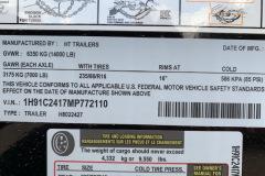 Trailer-2110-sticker
