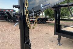 Trailer-2124-chain