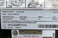 Trailer-2124-sticker
