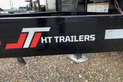 Trailer-2136-HT-Logo
