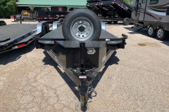 Trailer-23590-front