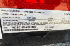 Trailer-26217-sticker