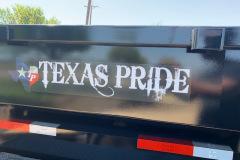 Trailer-26218-tp-logo