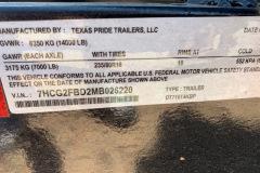 Trailer-26220-sticker