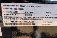 Trailer-26221-sticker