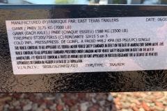 Trailer-27023-sticker