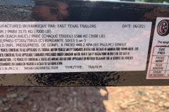 Trailer-27028-sticker