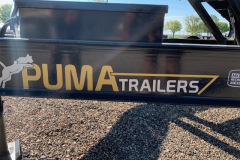 Trailer-92004-Puma-Trailers